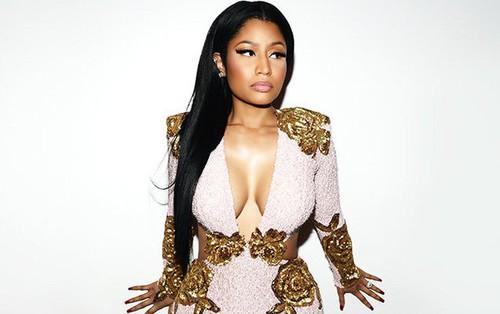 """Top 10 nghệ sĩ xuất hiện trên Billboard Hot 100 nhiều nhất mọi thời đại: Nicki Minaj """"vượt mặt"""" Taylor Swift lập kỉ lục """"khủng"""""""
