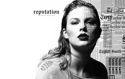 """Sau Taylor Swift, hàng loạt sao US-UK này cũng xài chiêu """"ẩn mình"""" trên mạng xã hội trước khi ra sản phẩm"""