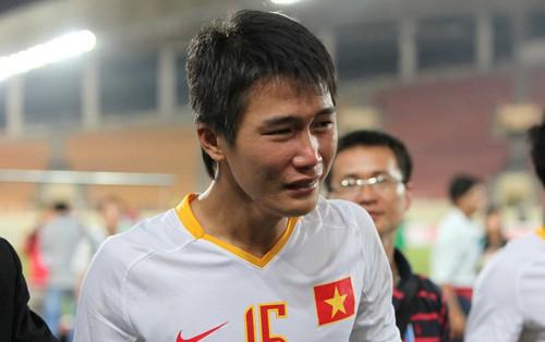 Báo Malaysia khơi lại ký ức đáng quên của bóng đá Việt Nam trước người Mã Lai năm 2009