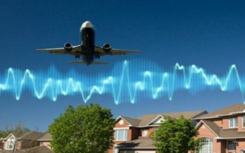 """""""Sân bay câm lặng"""" là xu hướng ngày càng phổ biến của các sân bay trên thế giới, nhưng để làm gì?"""