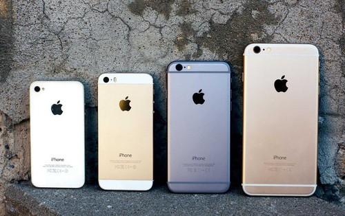 Nếu vẫn dùng iPhone cũ hơn đời XS, nhớ làm điều này trước ngày 31/12 để khỏi tiếc nuối