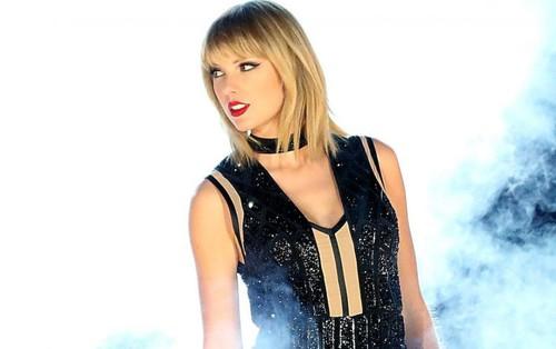 """Những sự thật thú vị về album tưởng như """"flop"""" nhất sự nghiệp ca hát của Taylor Swift"""