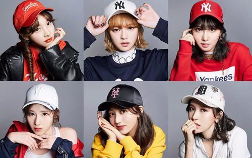 """Xếp hạng idolgroup Kpop đầu 2018: Thế hệ 2 """"thoi thóp"""", thế hệ 3 """"chiến"""" nhau tơi bời"""
