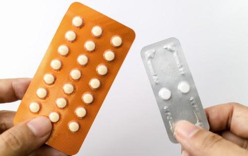Những trường hợp tuyệt đối không được tự ý dùng thuốc tránh thai