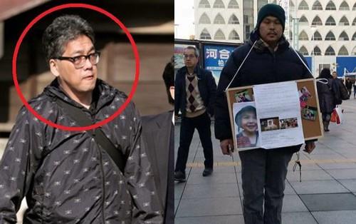 Nhìn lại một năm sau vụ án bé gái Nhật Linh bị sát hại dã man ở Nhật gây rúng động cả nước