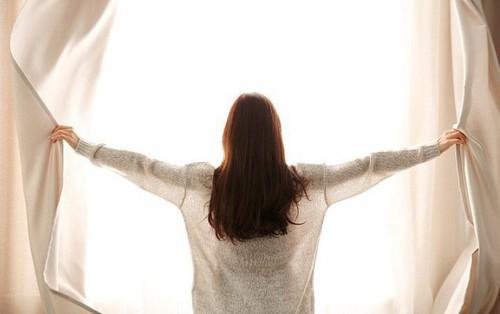 Hãy thử 7 mẹo sau đây để cải thiện giấc ngủ và tăng cường năng lượng vào mỗi buổi sáng