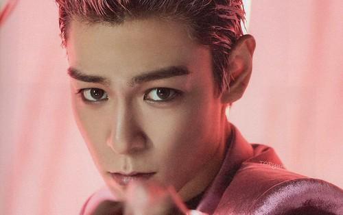 T.O.P bị cảnh sát sờ gáy vì ca khúc mới phát hành của Big Bang