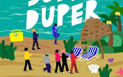 """Super Junior """"khởi động"""" cho màn comeback với một ca khúc dọn đường"""
