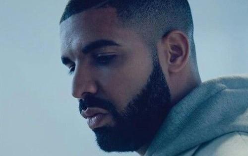 Hàng loạt tên tuổi tung ca khúc mới vẫn không thể chấm dứt chuỗi tuần thống trị Hot 100 của Drake