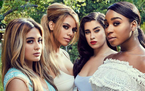 Từ trường hợp Fifth Harmony: Tan rã thì nói tan rã, sao phải bảo