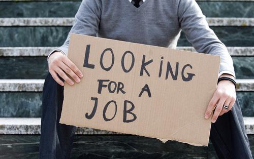 Truyền thông, nghệ thuật, nghiên cứu là những ngành có tỷ lệ thất nghiệp cao nhất tại Mỹ