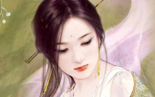 Bi kịch của vị công chúa Trung Quốc lấy chồng xa: Vượt biển 2 năm, đưa dâu đến nơi hôn phu đã chết
