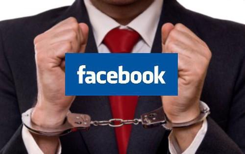 Chỉ vì tính năng gợi ý tag người khác vào ảnh, Facebook có nguy cơ bị phạt hàng tỷ USD