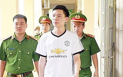 """Bác sỹ Hoàng Công Lương đối mặt với khoản tiền bồi thường """"khủng"""""""
