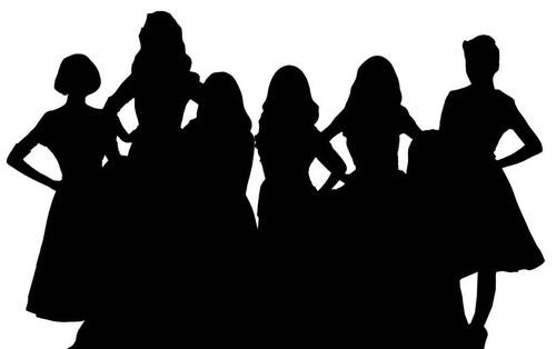 Thánh tiên tri Kpop: Một thành viên girlgroup nổi tiếng sắp rời nhóm