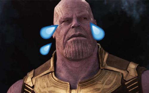 """Góc lo xa: Nếu như bom tấn được chờ đợi nhất năm """"Avengers: Infinity War""""... dở tệ thì sao?"""