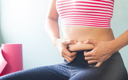Những sai lầm không ngờ đến khiến bạn mãi không giảm được chút mỡ bụng nào