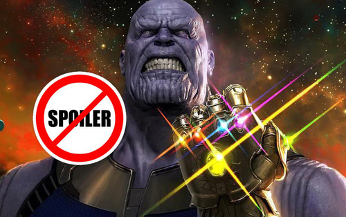 """Vất vả """"né spoilers"""", fan Marvel Việt van nài giữ kín tình tiết """"Avengers: Infinity War"""" trên mạng xã hội"""