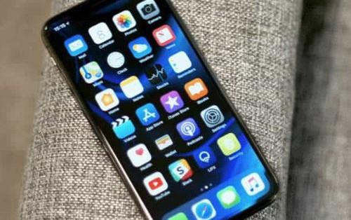 Apple tăng gấp đôi đơn đặt hàng OLED từ Samsung, nhưng đó là một cái bẫy!