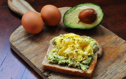 Làm sao để bắt đầu một ngày Clean Eating giảm cân ngay từ hôm nay?