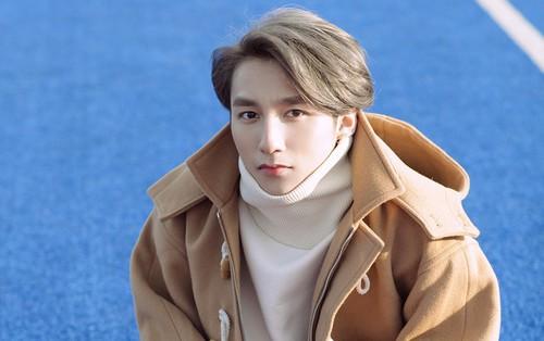 Không chỉ sở hữu loạt MV trăm triệu view, Sơn Tùng còn giữ kỉ lục về lượt xem teaser của Vpop