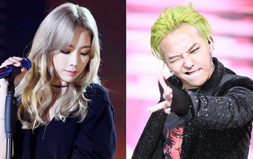 Những phép cộng YG và SM mà Kpop fan cứ hàng đêm nằm mơ mộng