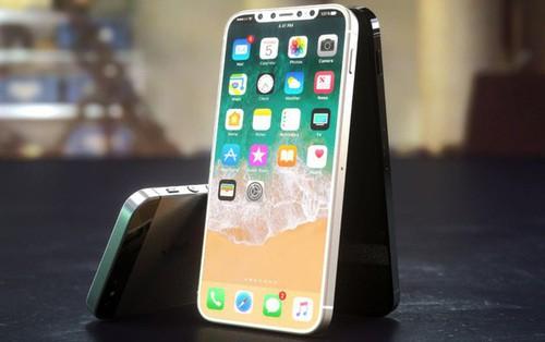 Sẽ không có iPhone SE 2, thay vào đó là iPhone SE (2018)