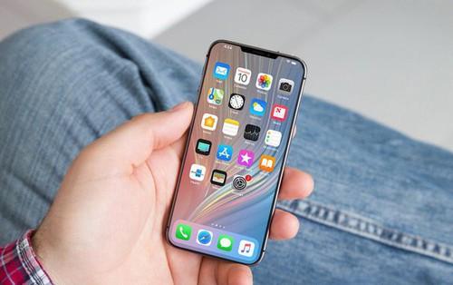 Sẽ không còn bất cứ cơ hội nào cho các mẫu smartphone tầm trung - cận cao cấp khác nếu đây là iPhone SE (2018)