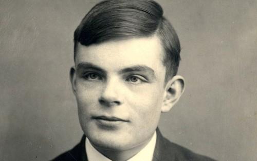 Công trình của thiên tài mật mã Alan Turing lại một lần nữa cứu được hàng triệu người
