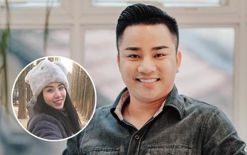 Linh Miu, Hữu Công thi nhau dùng Facebook cá nhân để công kích, tố người kia đánh đập, phản bội, dùng scandal để PR MV mới