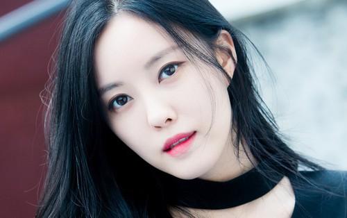 Gần nửa năm sau khi rời MBK, Hyomin (T-ara) chính thức có nhà mới