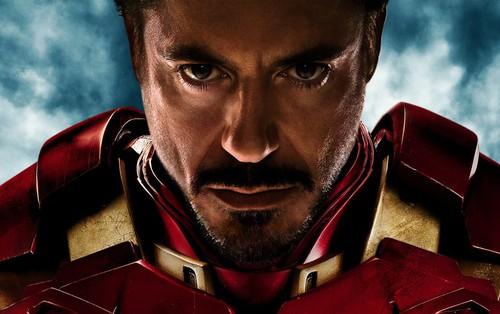 Vì sao ngày đó Iron Man được chọn mở màn kỷ nguyên siêu anh hùng Marvel trên màn ảnh?