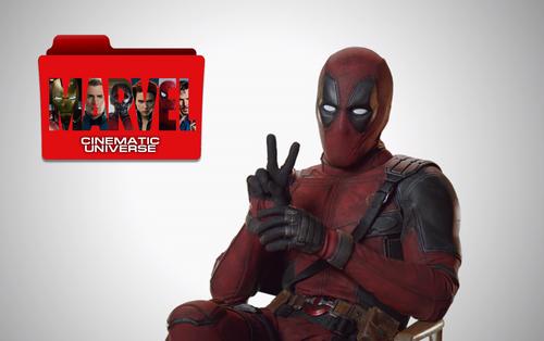 Đừng tưởng chỉ vũ trụ điện ảnh Marvel mới đủ thâm niên 10 năm, Deadpool cũng có vũ trụ 10 năm của riêng mình nhé!
