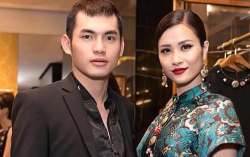 Đông Nhi, H'Hen Niê cùng loạt sao Việt sốc và bàng hoàng trước sự ra đi đột ngột của stylist Mì Gói