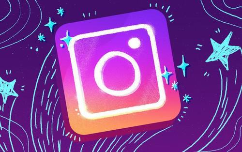 Instagram vừa cho đính thẳng ảnh bên ngoài lên Stories như một link dẫn, tha hồ ủng hộ câu Like tập thể