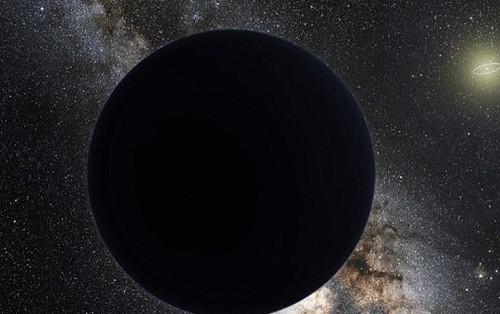 """""""Hành Tinh Thứ Chín"""": 1 năm dài bằng 20.000 năm Trái đất"""