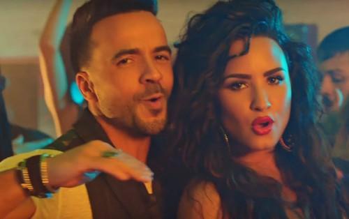 8 ca khúc song ngữ chứng minh nhạc Latin đang lên ngôi thống trị