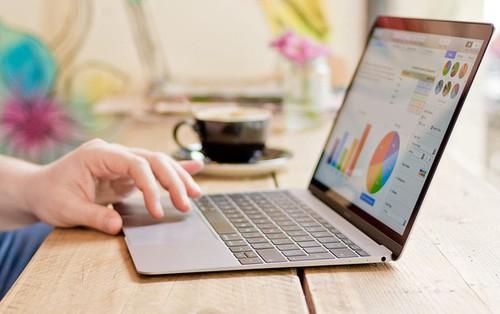 Cẩm nang mua MacBook năm 2018 dành cho những ai yêu thích laptop nhà Táo
