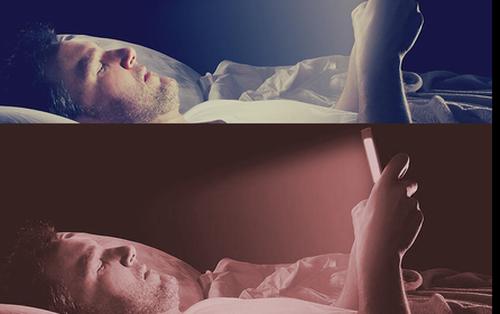 Nhà tâm lý trị liệu nổi tiếng người Mỹ chỉ bạn 6 cách chống mất ngủ mà không cần dùng thuốc