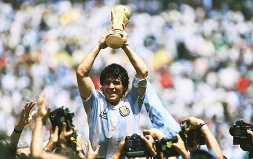 4 trường hợp cho thấy công nghệ VAR có thể thay đổi lịch sử World Cup nếu ra đời sớm hơn