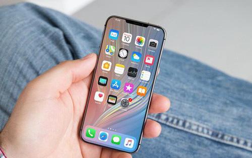 Thôi đừng chờ nữa! iPhone SE 2 sẽ không ra mắt trong năm nay hoặc vĩnh viễn không bao giờ ra mắt