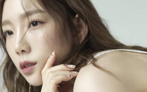Mặc bài hát mới bị chê, Taeyeon vẫn đốn hạ BXH iTunes 12 quốc gia và vùng lãnh thổ