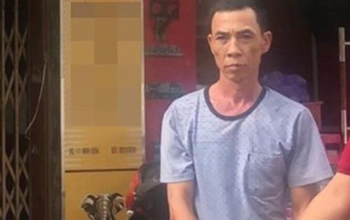 Chân dung hung thủ sát hại người phụ nữ mang bầu 4 tháng tại gác xép ở Hà Nội