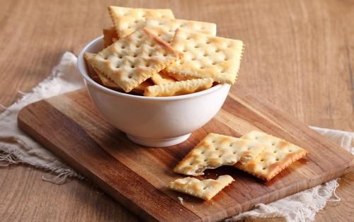 Làm ngay thử nghiệm này với một chiếc bánh, bạn sẽ biết mình có thể ăn nhiều carb hay không
