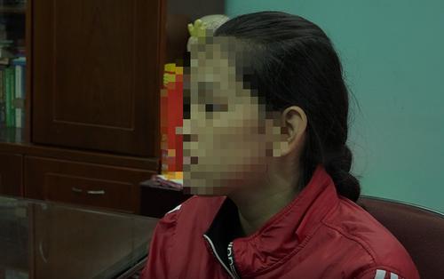Bình Phước: Ở nhà trông em, bé gái 13 tuổi nghi bị dượng vào nhà dùng vũ lực hiếp dâm nhiều lần đến mang thai 6 tháng