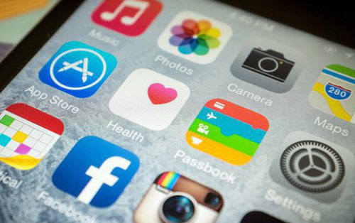 """13 ứng dụng iOS tuyệt vời hơn cả """"hàng chính chủ"""" của Apple dù do bên thứ ba thiết kế"""