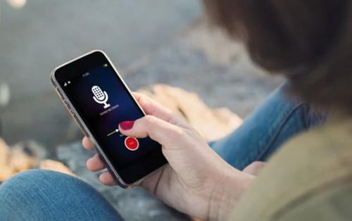 Chuyên gia công nghệ khẳng định smartphone đang nghe hết những gì bạn nói