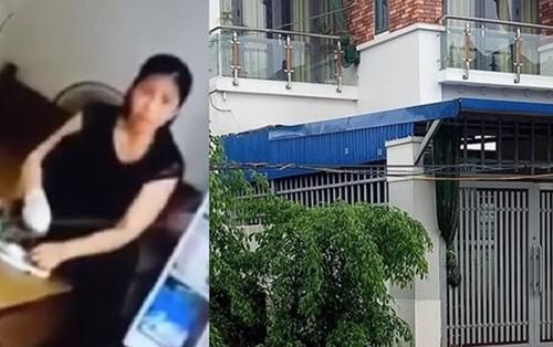 Đề nghị truy tố nữ y sĩ khiến 103 trẻ ở Hưng Yên bị mắc sùi mào gà