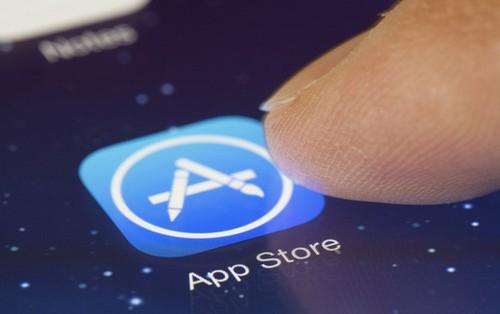 Nhân dịp sinh nhật 10 năm của App Store, hãy cùng lội ngược dòng thời gian xem các chợ ứng dụng đã phát triển thế nào trong nhiều năm qua