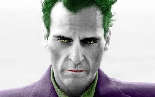 "Trao vai Joker cho tài tử mơ mộng trong ""Her"", tại sao fan lại vui mừng?"